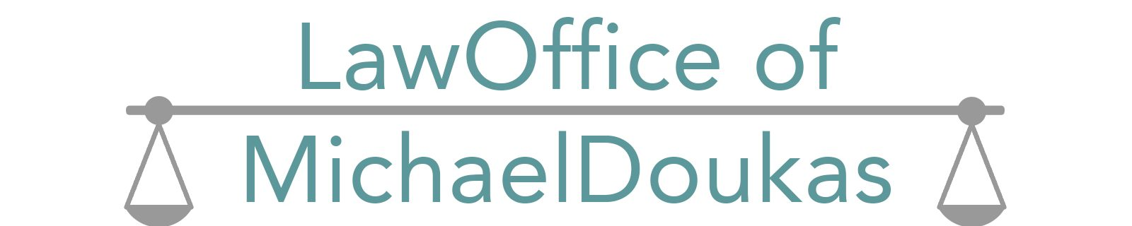 LawOffice of MichaelDoukas