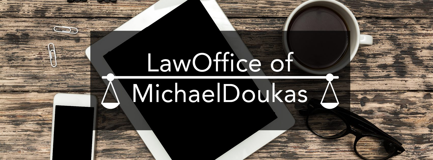 LawOffice of MichaelDoukas
